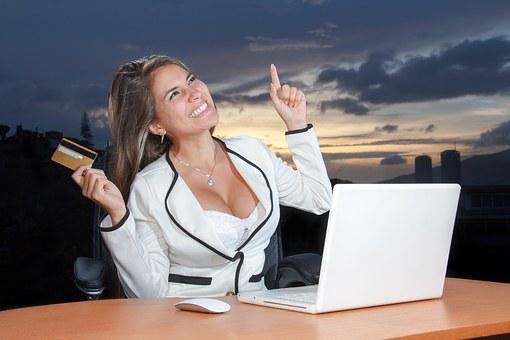 Kako povečati prodajo v spletni trgovini