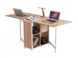 zložljiva pisalna miza