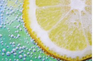 Limote-detox