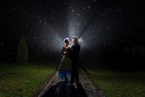 poroka-med-tednom (10)
