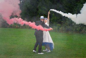 poroka-med-tednom (7)
